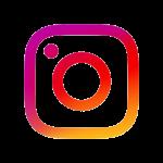 Ayrilmaz Instagram Immobilien