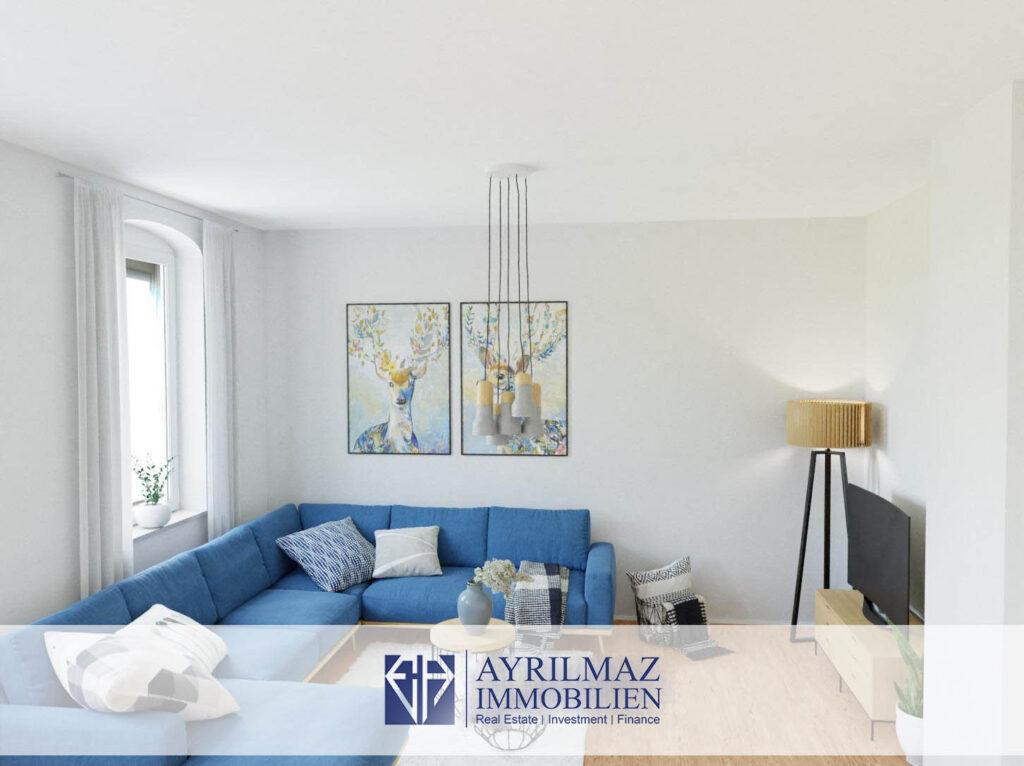 immobilien-bilder-Logo-107